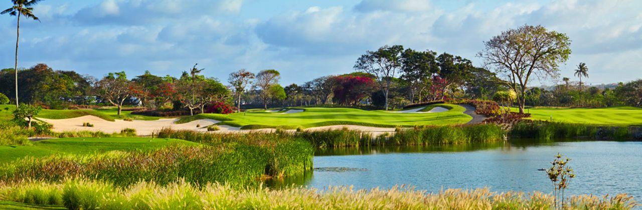Bali national golf welcome to bali national golf club altavistaventures Choice Image